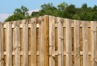 Beard Back yard fencing 21