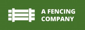 Fencing Beard - Temporary Fencing Suppliers