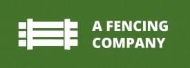 Fencing Beard - Fencing Companies
