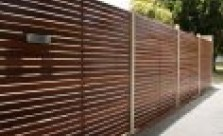 Alumitec Decorative fencing Kwikfynd
