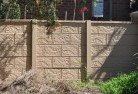 Beard Modular wall fencing 3